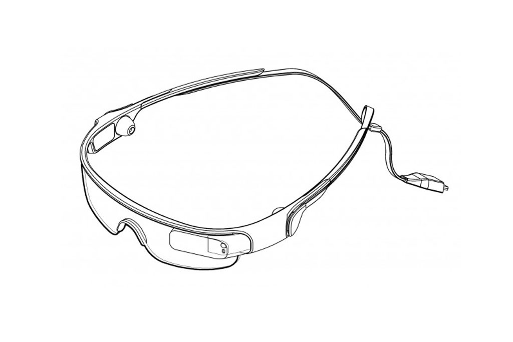 samsung-galaxy-glass-patent-antrag
