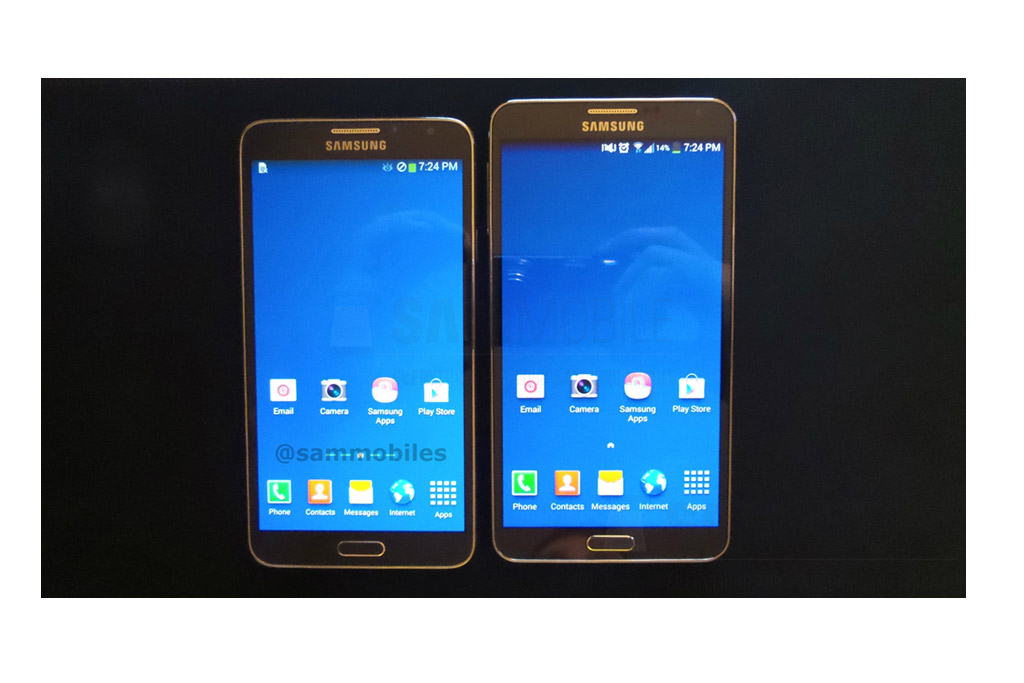 samsung-galaxy-note-3-neo-samsung-galaxy-note-3-sammobile