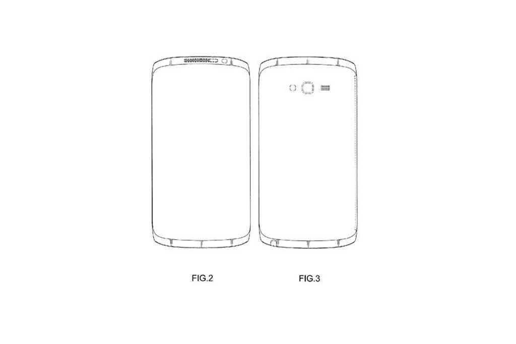 samsung-galaxy-s5-patent-anmeldung