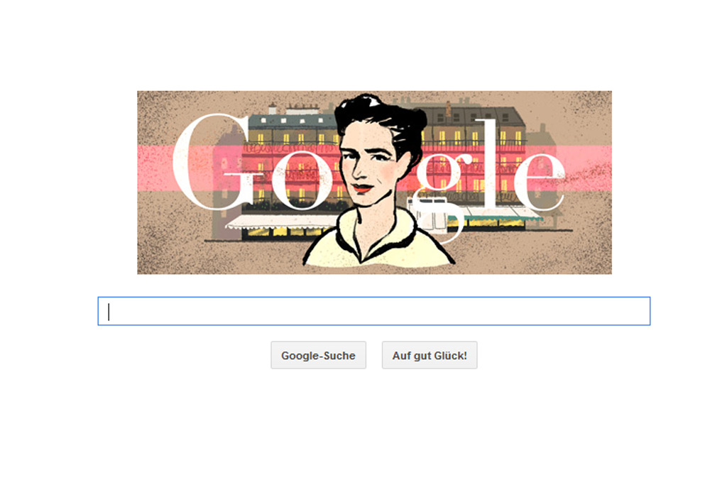 simone-de-beauvoir-google-doodle-screenshot-google