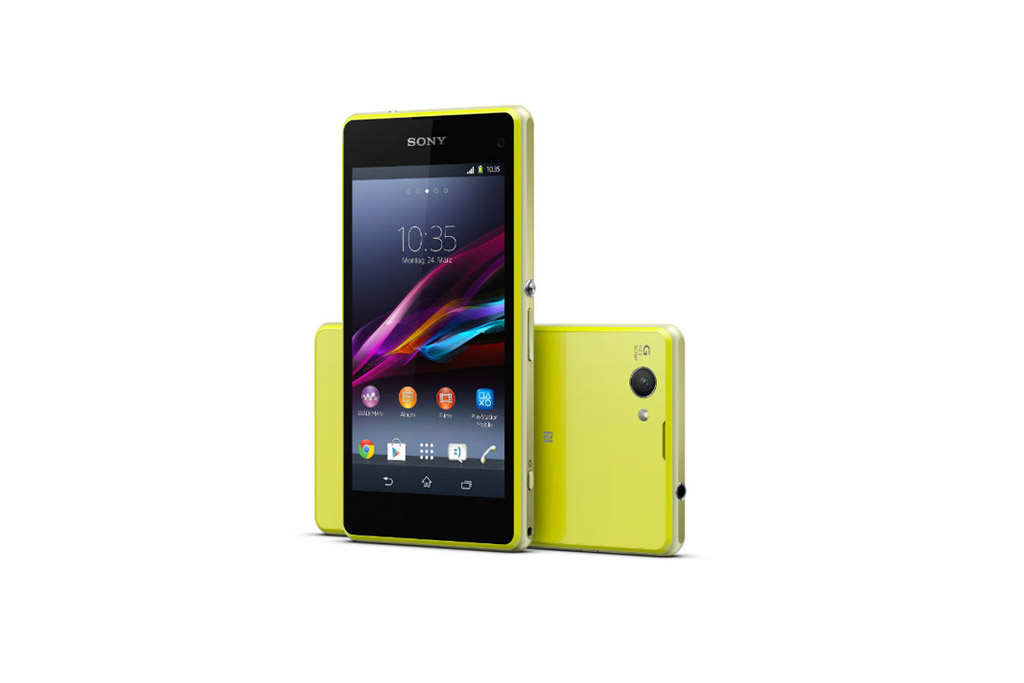 sony-xperia-z1-compact-front