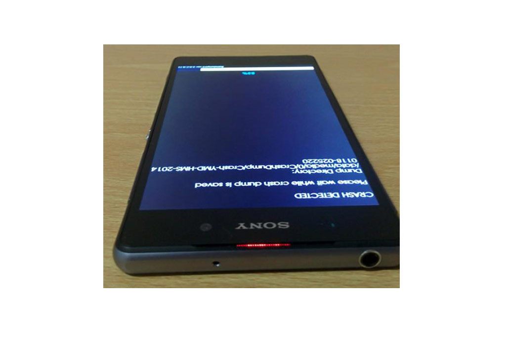 sony-xperia-z2-xda-developers