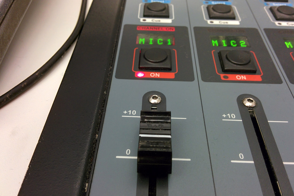 tide-96-0-studio1-andres-radio-sendung-09012014-andres-lehmann