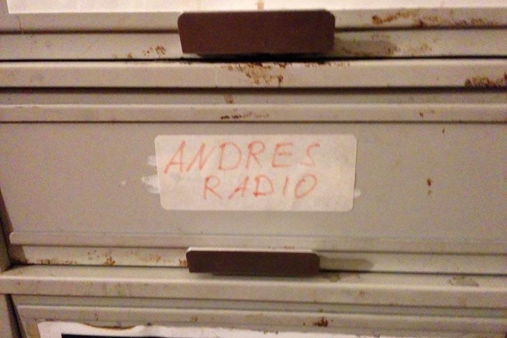 andres-radio-fach-freies-radio-kassel-andres-lehmann