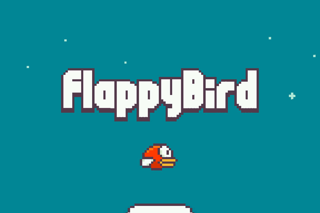 flappy-bird-screenshot-gears