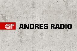 klein-andres-radio-logo