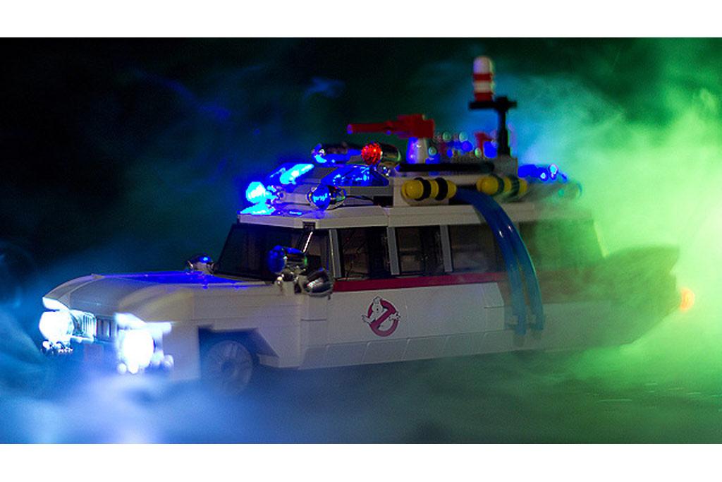 lego-ghostbusters-ecto-1-cuuso-fan-entwurf-brent-waller