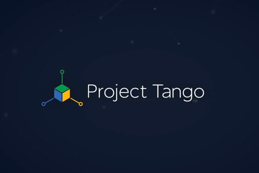 project-tango-google-screenshot-youtube