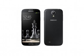 samsung-galaxy-s4-black-edition