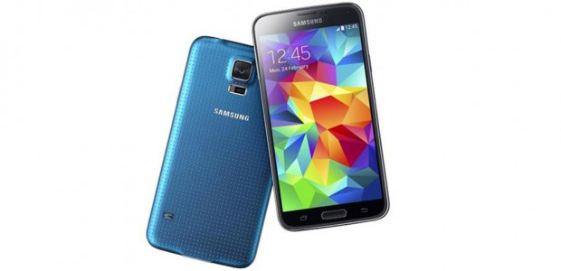 samsung galaxy s5 akku explodiert preis f llt. Black Bedroom Furniture Sets. Home Design Ideas