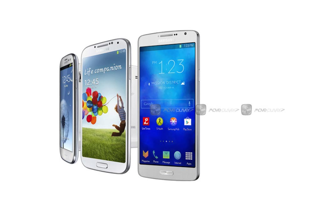 samsung-galaxy-s5-studie-move-player