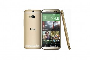 the-all-new-htc-one-evleaks