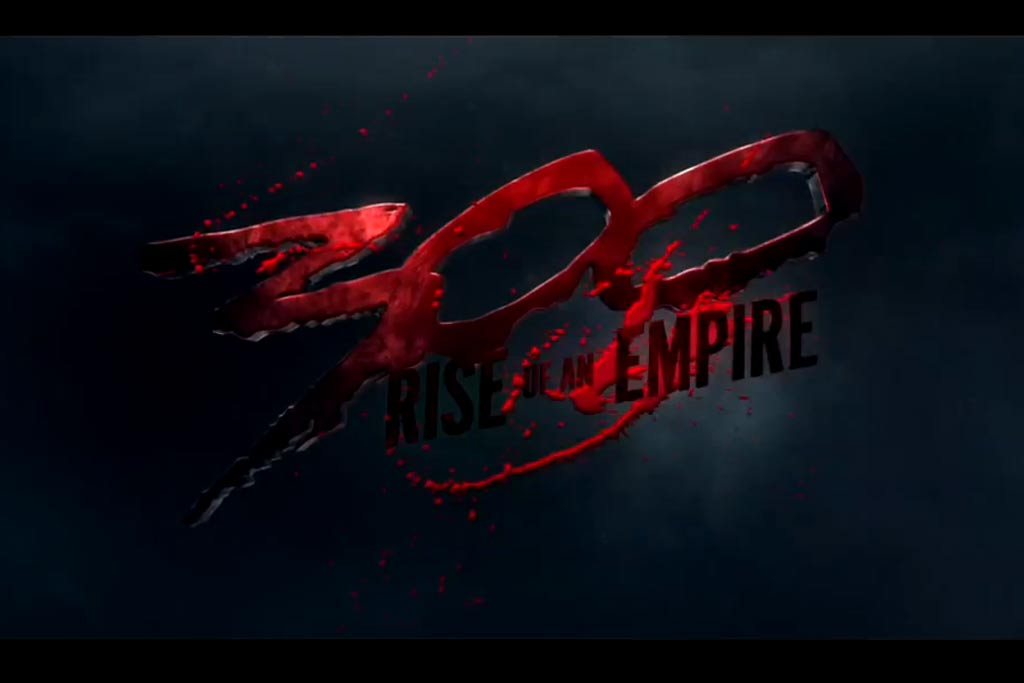 300-rise-of-an-empire-warner-bros-screenshot-youtube