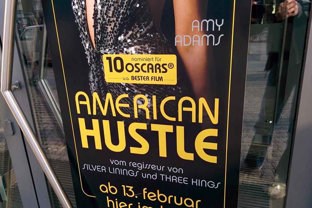 american-hustle-kino-poster-2014-andres-lehmann