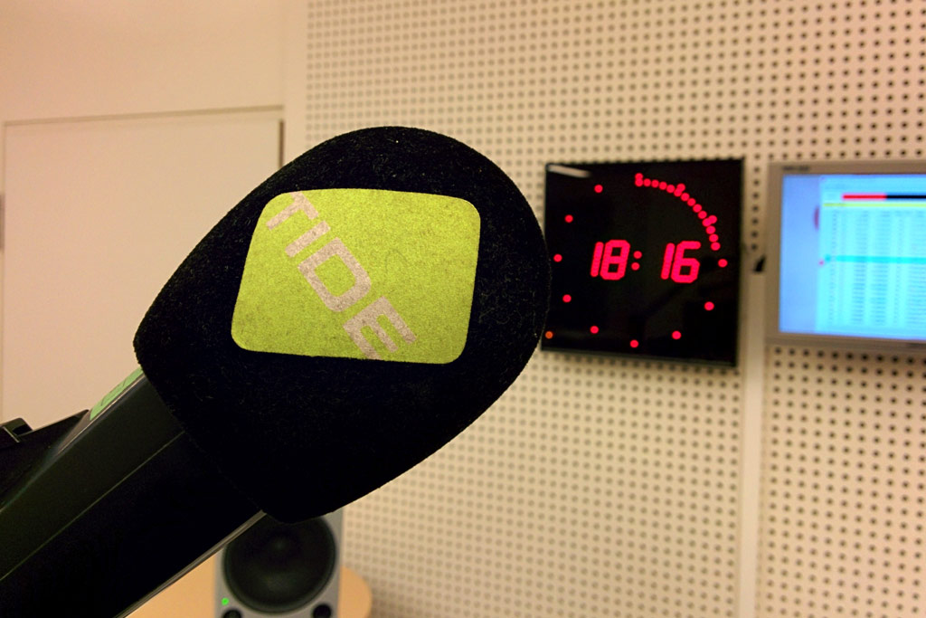 andres-radio-tide-studio-1-mikrofon-2014-andres-lehmann