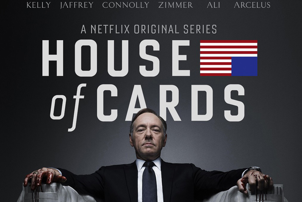 house-of-cards-netflix-media-rights-capital
