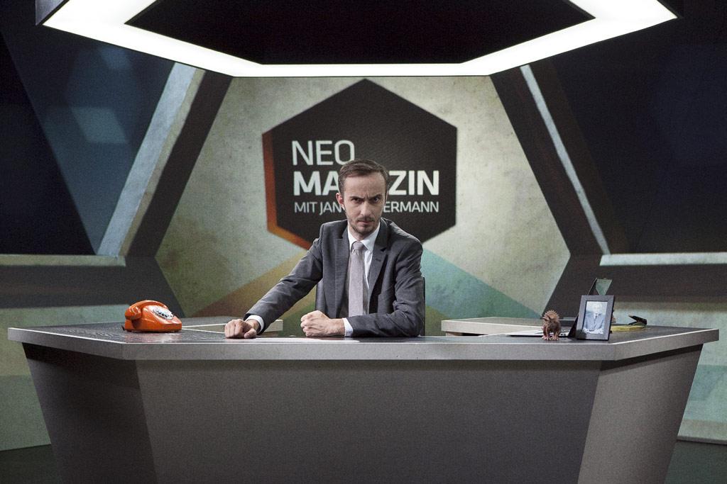 neo-magazin-jan-boehmermann-zdf-fabian-preuschoff