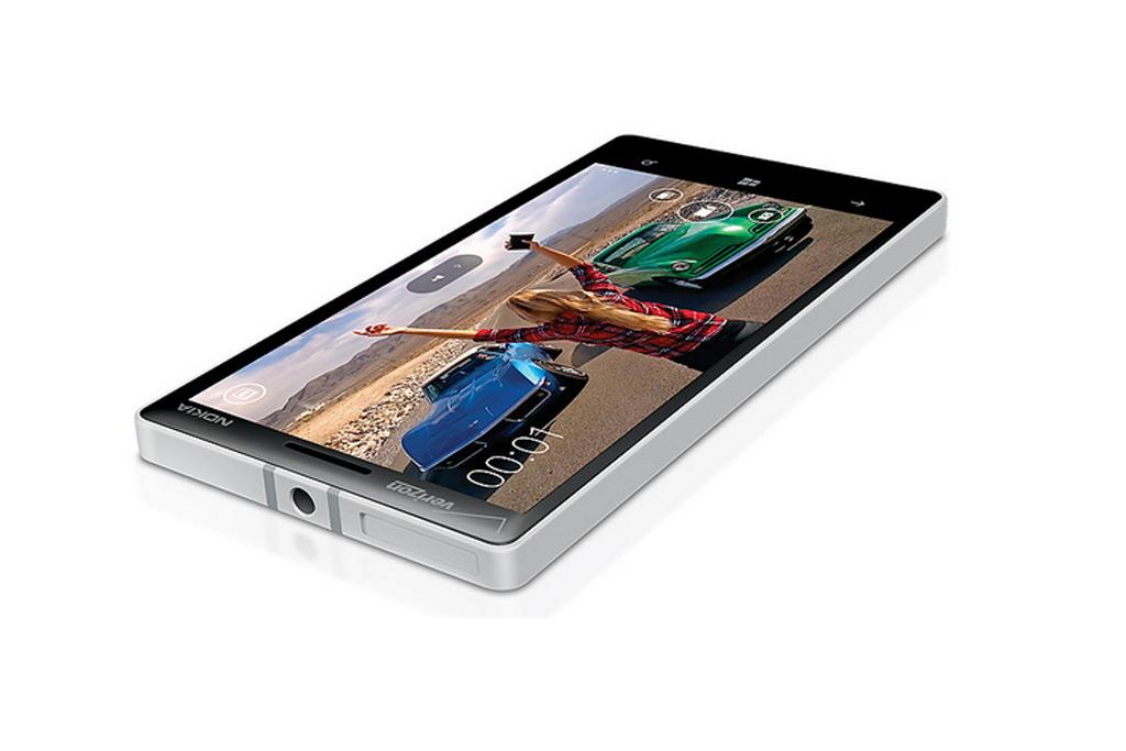 nokia-lumia-930-icon-microsoft-windows-phone