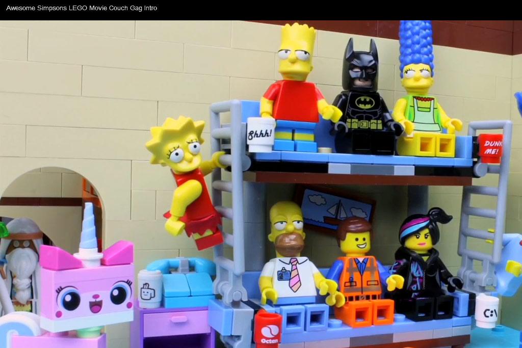 simpsons-lego-brick-fun-monsieur-caron-screenshot