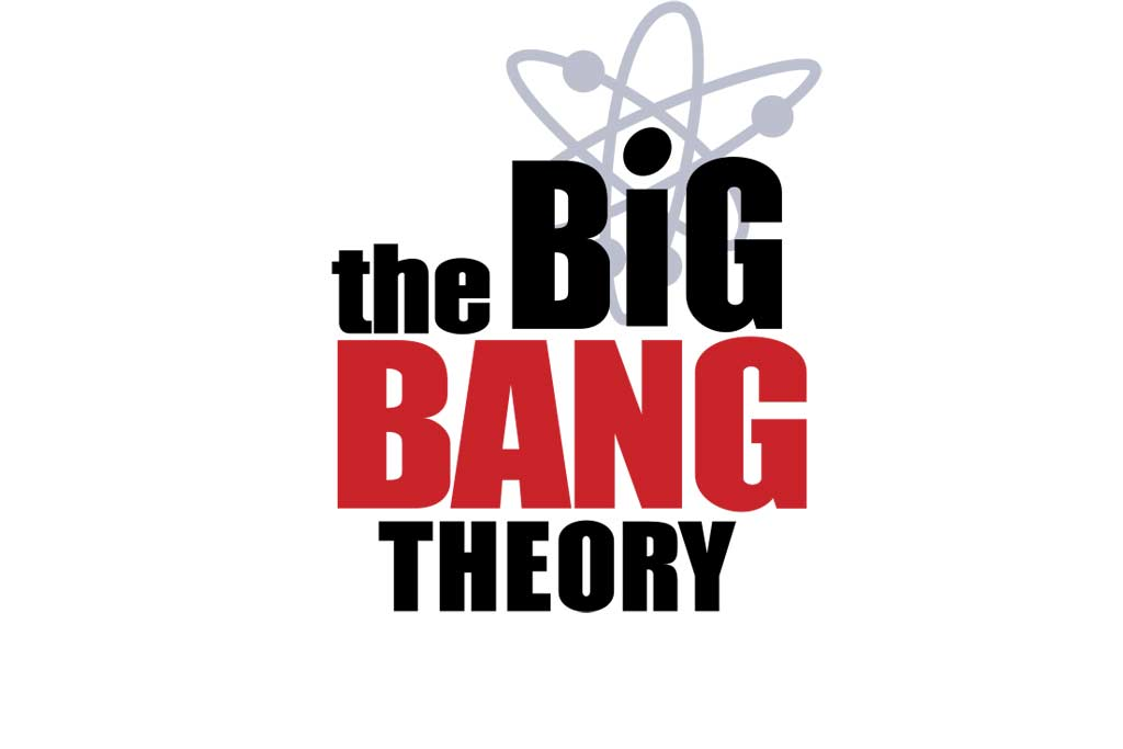the-big-bang-theory-logo-warner-bros-televison