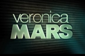 veronica-mars-warner-bros-youtube-screenshot