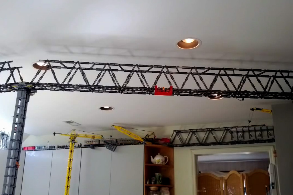 abgefahrene-lego-eisenbahn-videos-youtube-screenshot-bob-lilly