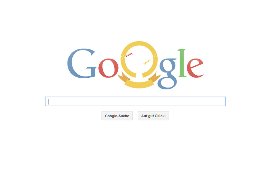 google-doodle-max-planck-screenshot-google