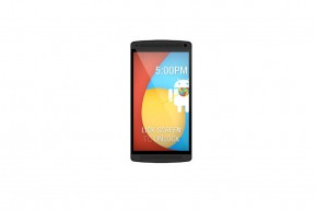 google-nexus-6-concept-via-gizbot