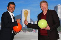 klein-fussball-wm-brasilien-ard-zdf-hasan-salihamidzic-oliver-kahn-2014-frank-burmester