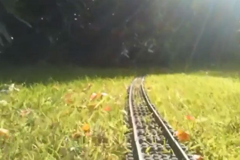 lego-eisenbahn-screenshot-youtube-nutzer-legomiltaria