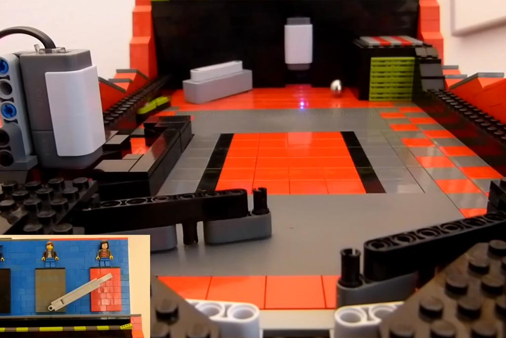 lego-pinball-machine-v3-youtube-user-legogenie97