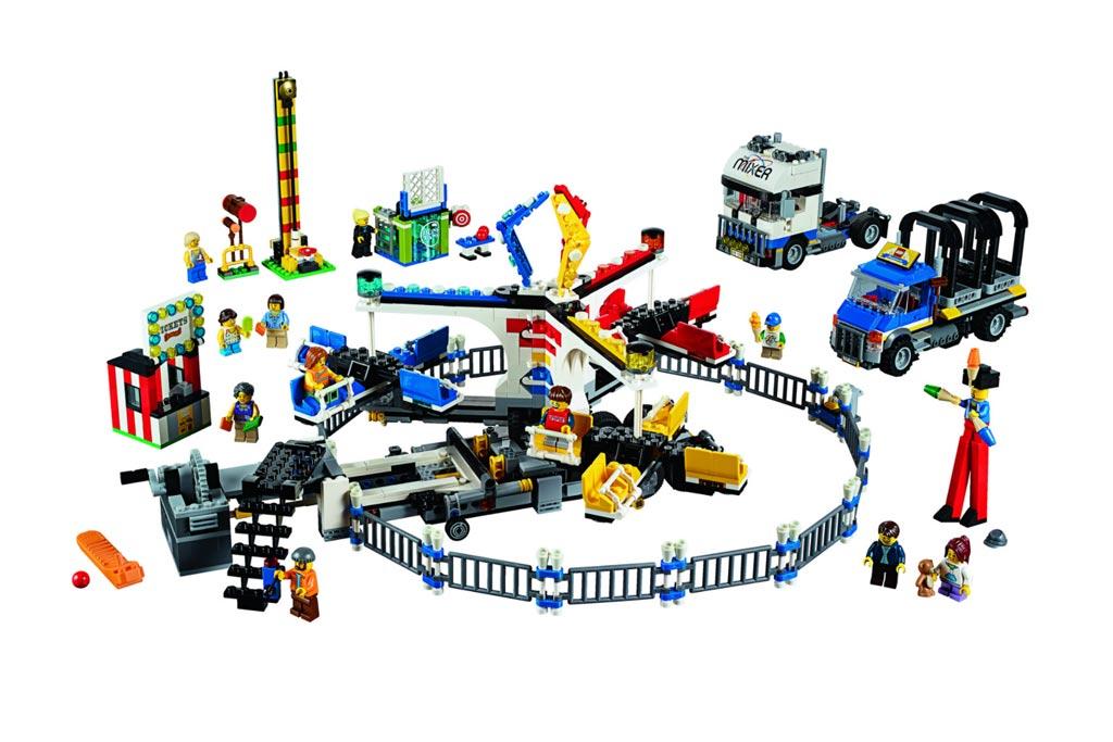 lego-set-10244-fairground-mixer