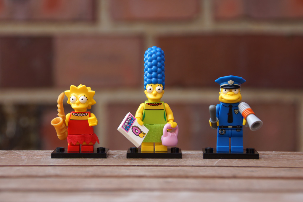 lego-the-simpsons-sammelfiguren-2014-andres-lehmann