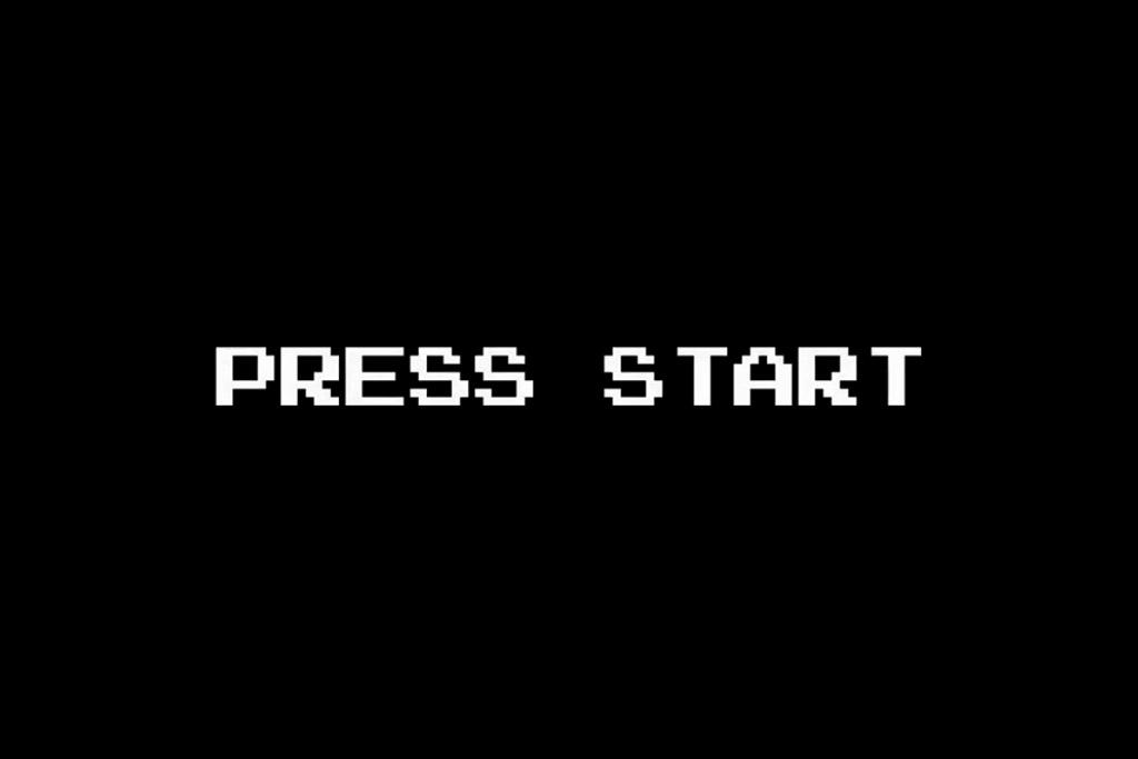 nicksplosionfx-super-press-start-Youtube-screenshot