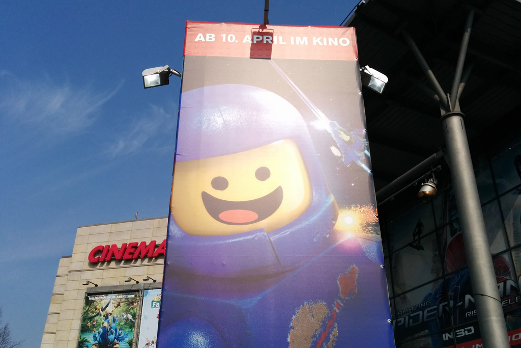 the-lego-movie-plakat-hamburg-2014-andres-lehmann