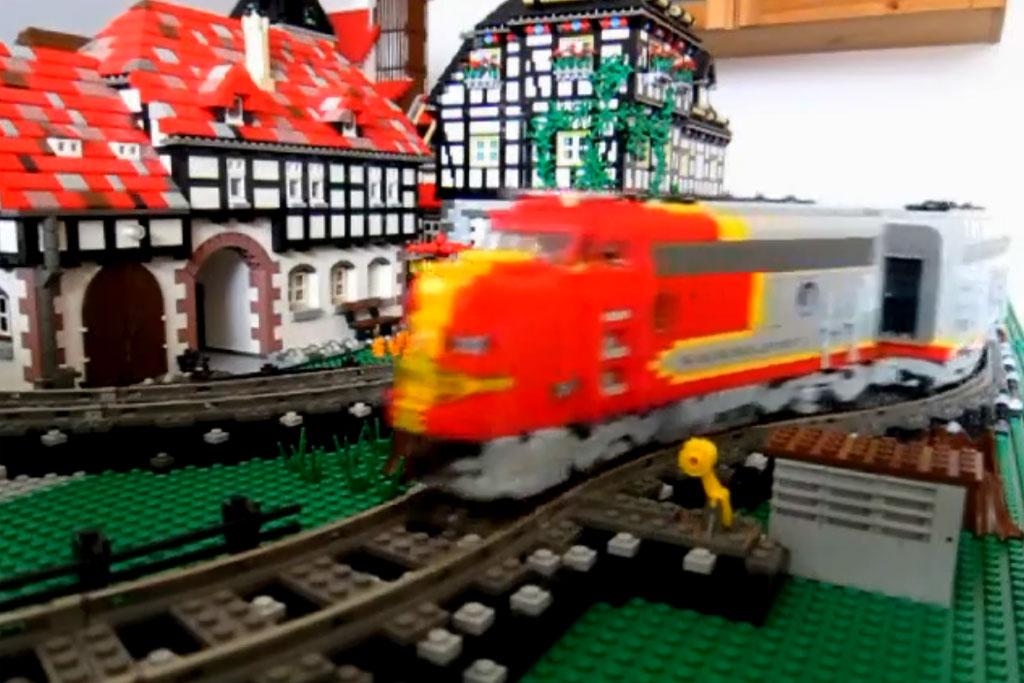 abgefahrene-lego-eisenbahn-videos-youtube-screenshot-stiegsfeld