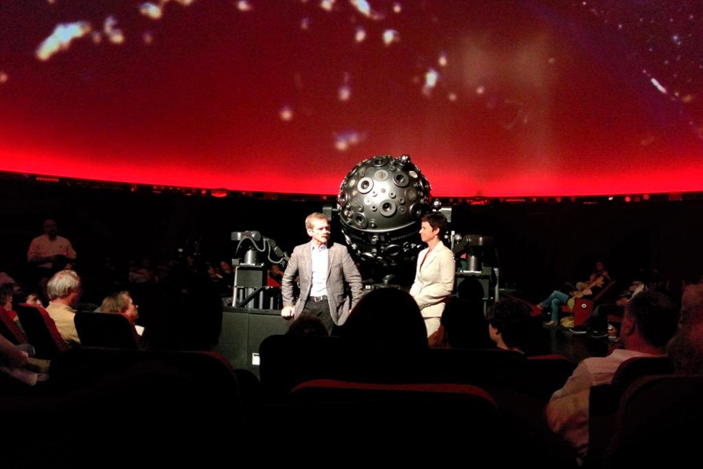 chris-hadfield-lesung-planetarium-hamburg-2014-andres-lehmann