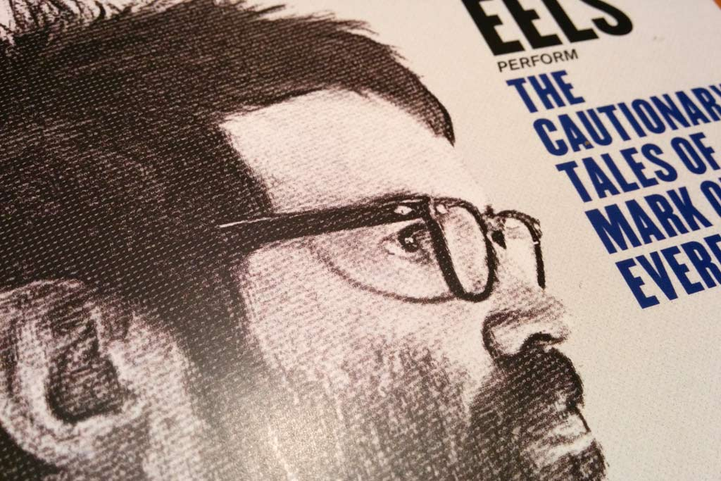 eels-cover-the-cautionary-tales-of-mark-oliver-everett-2014-andres-lehmann