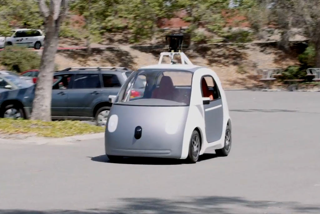 google-self-driving-car-projekt-screenshot-youtube