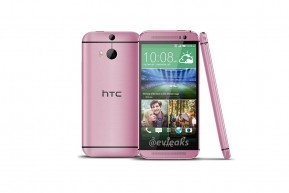 htc-one-m8-pink-evleaks