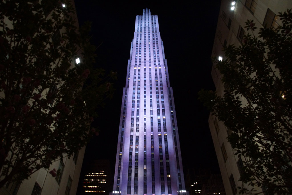 rockefeller-center-nbc-studios-new-york-city-2014-andres-lehmann