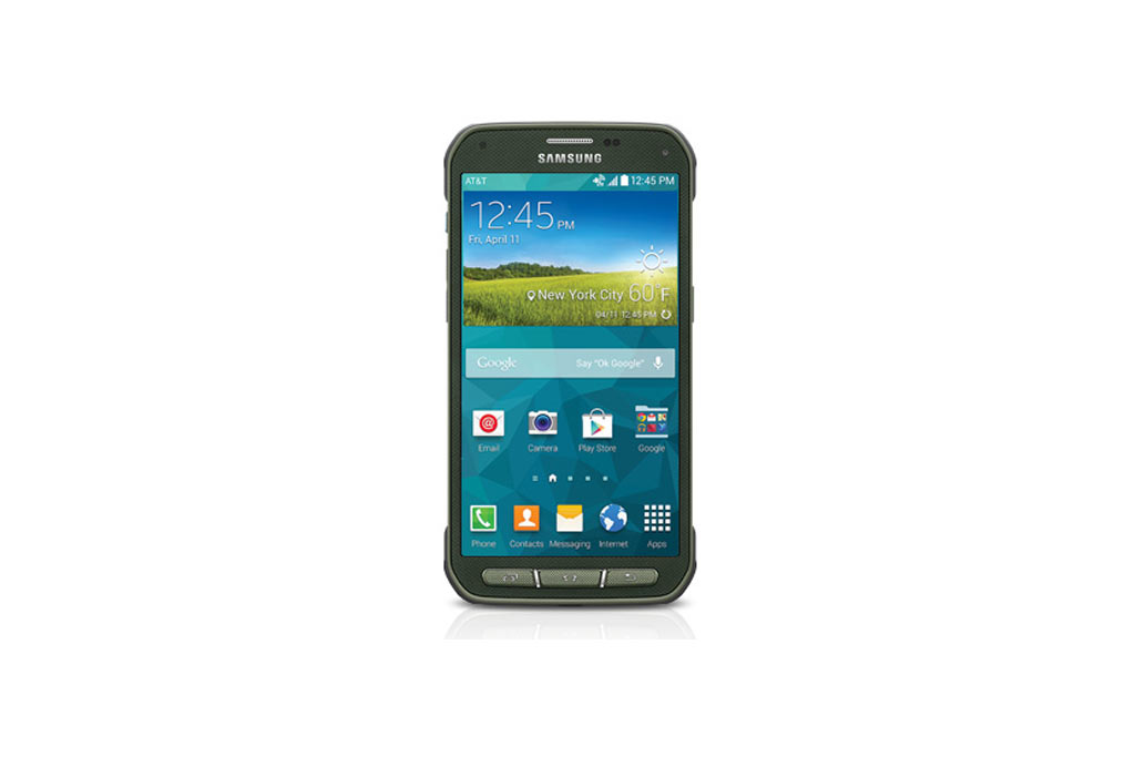 samsung-galaxy-s5-active-front