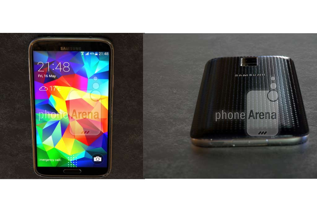samsung-galaxy-s5-prime-phone-arena