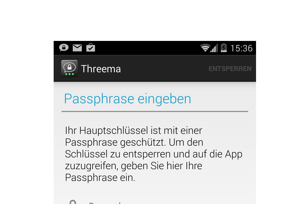 threema-messenger-screenshot-google-lg-nexus-5-2014-andres-lehmann