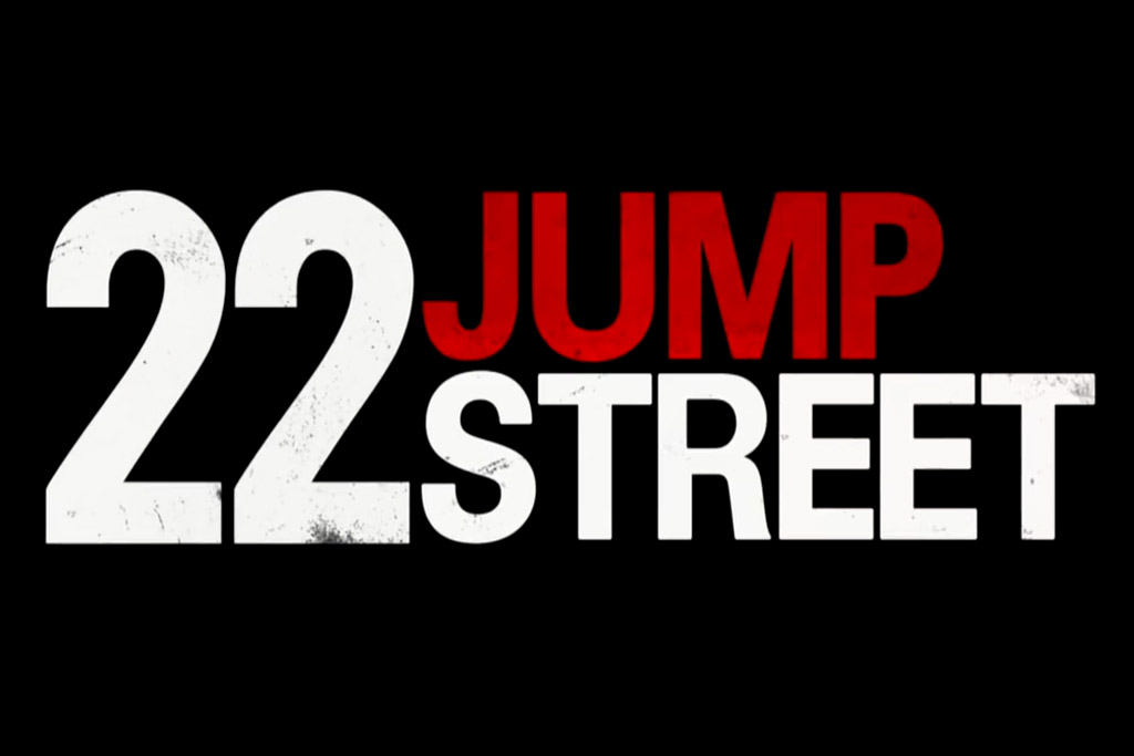 22-jump-street-sony-pictures-entertainment