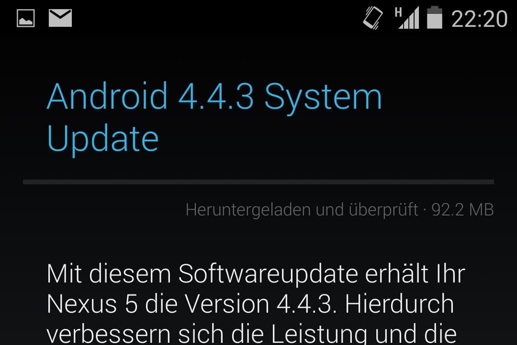 android-4-4-3-kit-kat-screenshot-lg-nexus-5-ukonio-de
