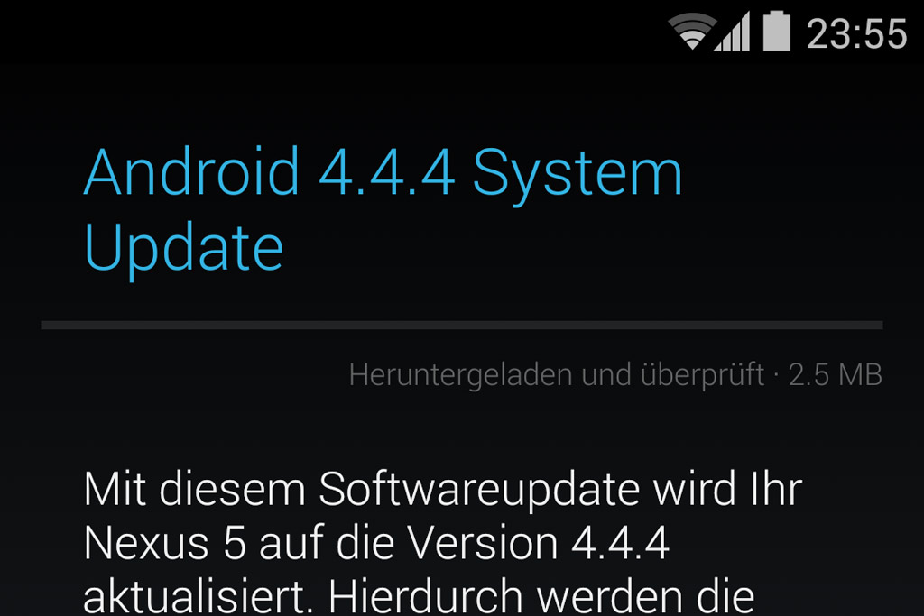 android-4-4-4-kit-kat-update-patch-lg-nexus-5