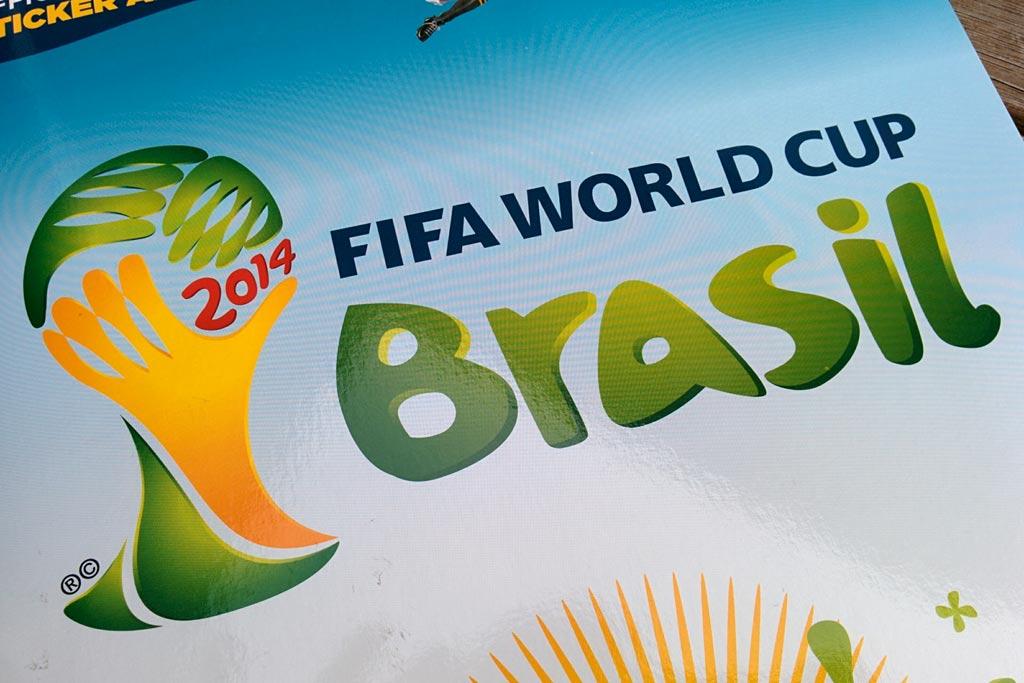 fifa-wm-brasilien-panini-sammelalbum-2014-andres-lehmann
