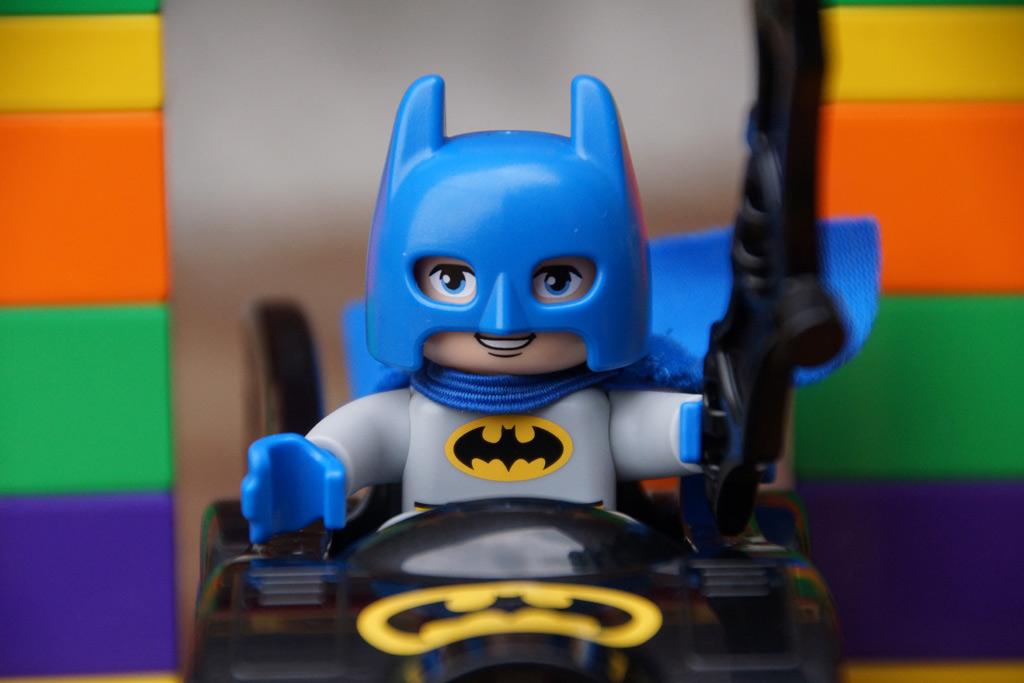 lego-duplo-batman-jokers-versteck-dc-comics-2014-andres-lehmann