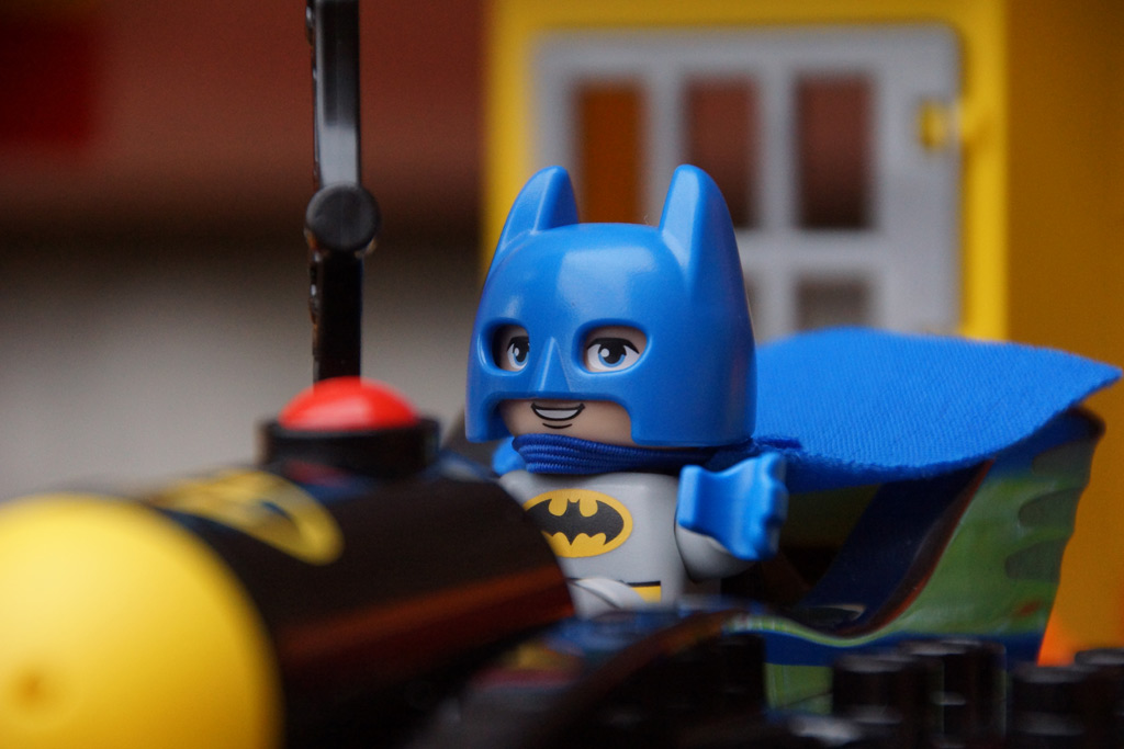lego-duplo-set-abenteuer-in-der-bathoehle-batwing-batman-2014-andres-lehmann